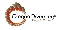 Dragon dreaming